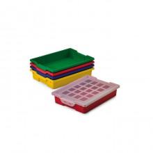Caja Almacenaje Pequeña