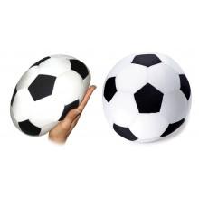 Balón Blandito