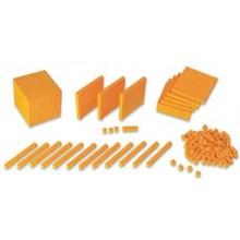 Base 10 de 121 piezas