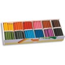 Jovicolor caja 300 unidades