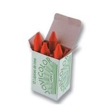 Jovicolor caja 12 unidades unicolor
