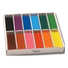 Plasticolor caja 300 unidades