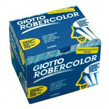 100 Tizas Robercolor