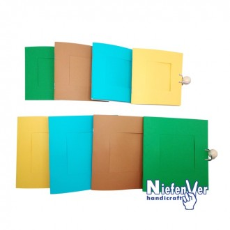 Coronas Para Decorar Cuadernos.Cuaderno Para Decorar 15 X 15cm Codexpapel Material Escolar