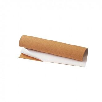rollo de corcho adhesivo codexpapel material escolar