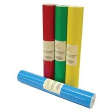 Forra libros color (rollo 20 metros)