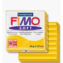 Fimo (pastilla 56gr)