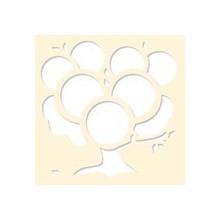 Foto puzzles árbol