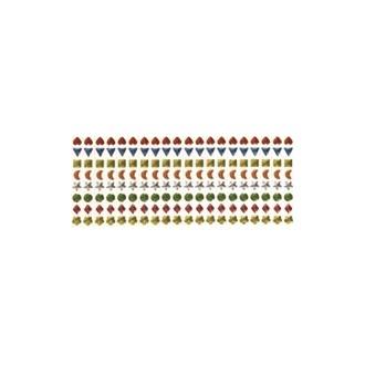 Piedras Preciosas Lote 320 piezas