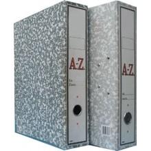 Archivadores A-Z 350x290x75