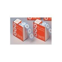 Arandelas adhesivas (200 unidades)