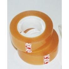 Rollo cinta adhesiva 12x33