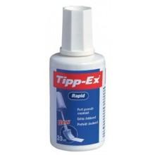 Bote Tipp-Ex