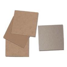 Pack 10 Formas Cuadradas