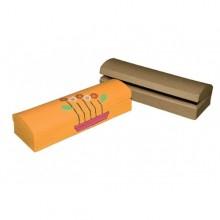 Pack de 5 cajas Plumier